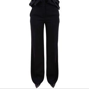 MaxMara Weekend /  Dress Pants 💫